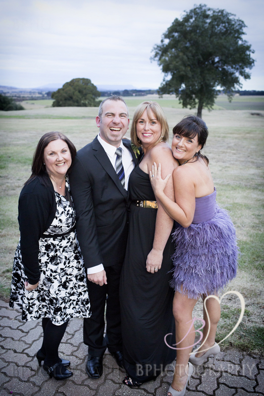 BPhotography_Belinda_Fettke_Wedding_Tasmania134