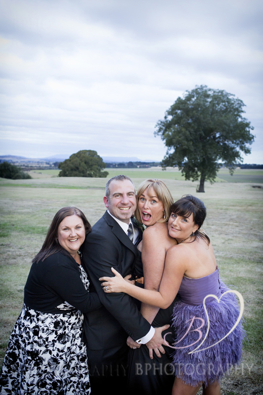 BPhotography_Belinda_Fettke_Wedding_Tasmania135