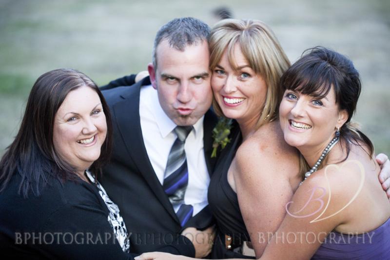 BPhotography_Belinda_Fettke_Wedding_Tasmania136