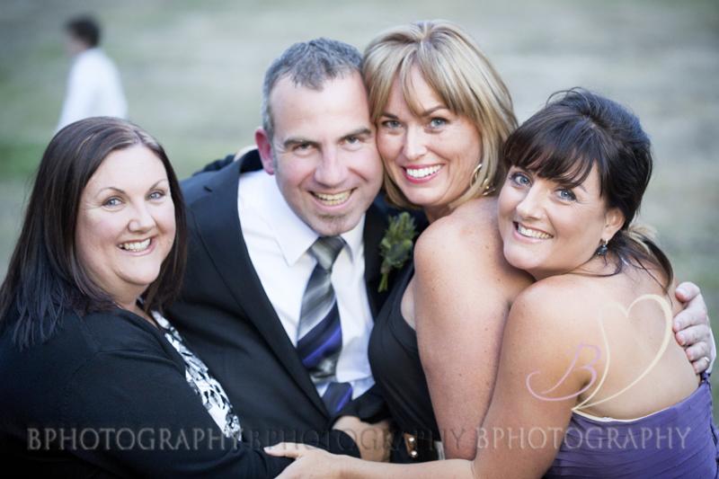 BPhotography_Belinda_Fettke_Wedding_Tasmania137