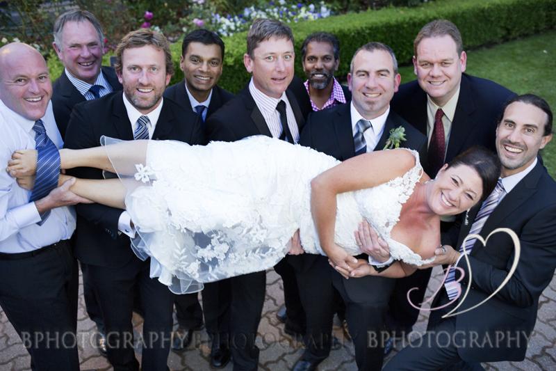 BPhotography_Belinda_Fettke_Wedding_Tasmania139