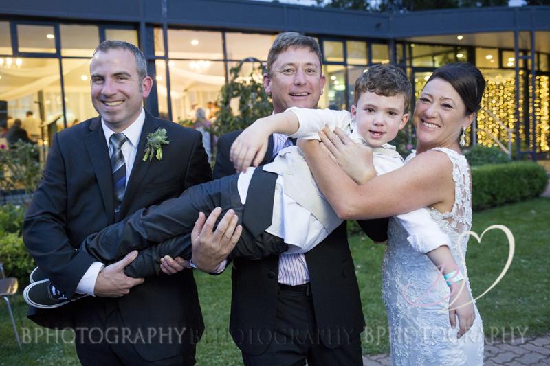 BPhotography_Belinda_Fettke_Wedding_Tasmania140
