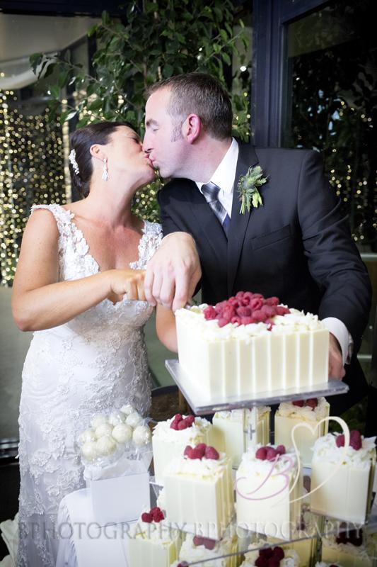BPhotography_Belinda_Fettke_Wedding_Tasmania142