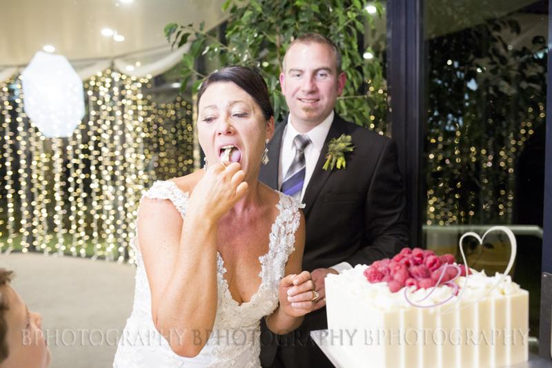 BPhotography_Belinda_Fettke_Wedding_Tasmania143