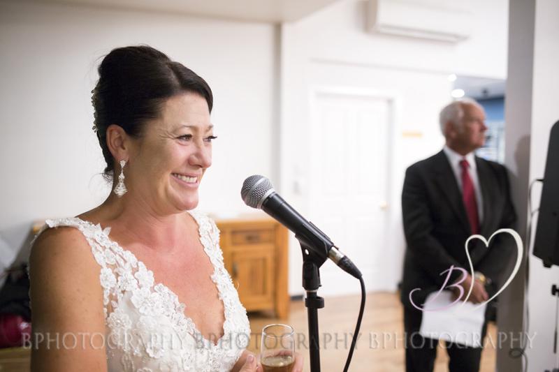 BPhotography_Belinda_Fettke_Wedding_Tasmania145
