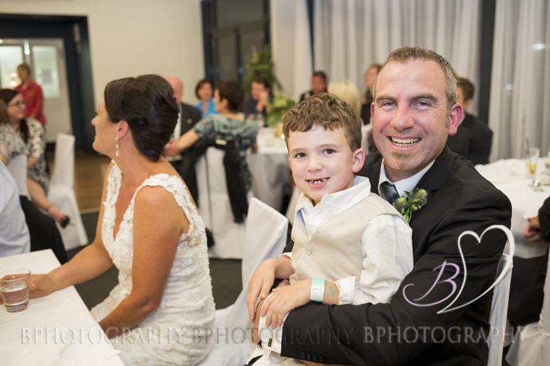 BPhotography_Belinda_Fettke_Wedding_Tasmania146