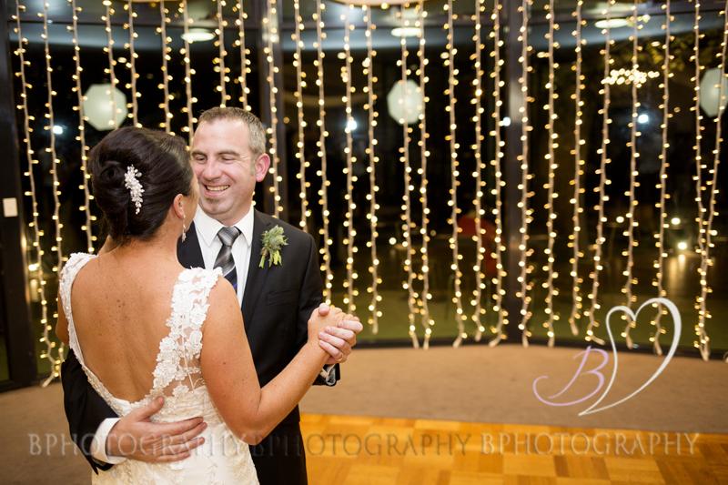 BPhotography_Belinda_Fettke_Wedding_Tasmania147