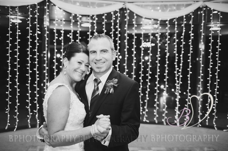 BPhotography_Belinda_Fettke_Wedding_Tasmania148