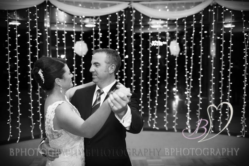 BPhotography_Belinda_Fettke_Wedding_Tasmania149