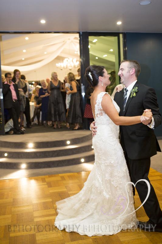 BPhotography_Belinda_Fettke_Wedding_Tasmania150