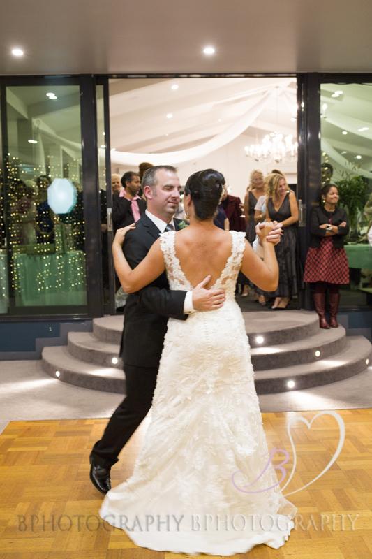 BPhotography_Belinda_Fettke_Wedding_Tasmania151