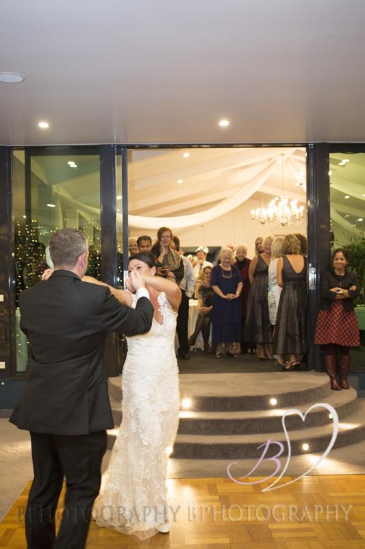 BPhotography_Belinda_Fettke_Wedding_Tasmania152