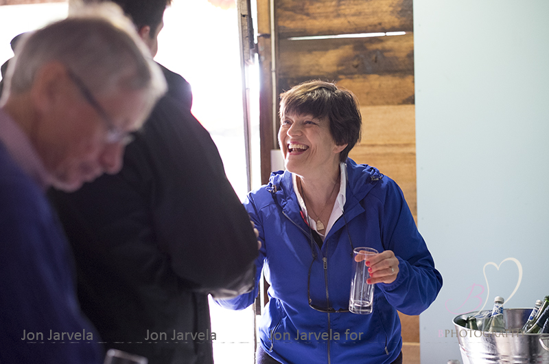 Jon_Jarvela_BPhotography_Wedding_Tasmania010