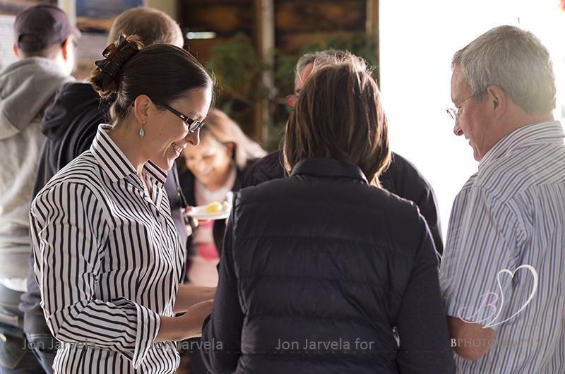 Jon_Jarvela_BPhotography_Wedding_Tasmania011