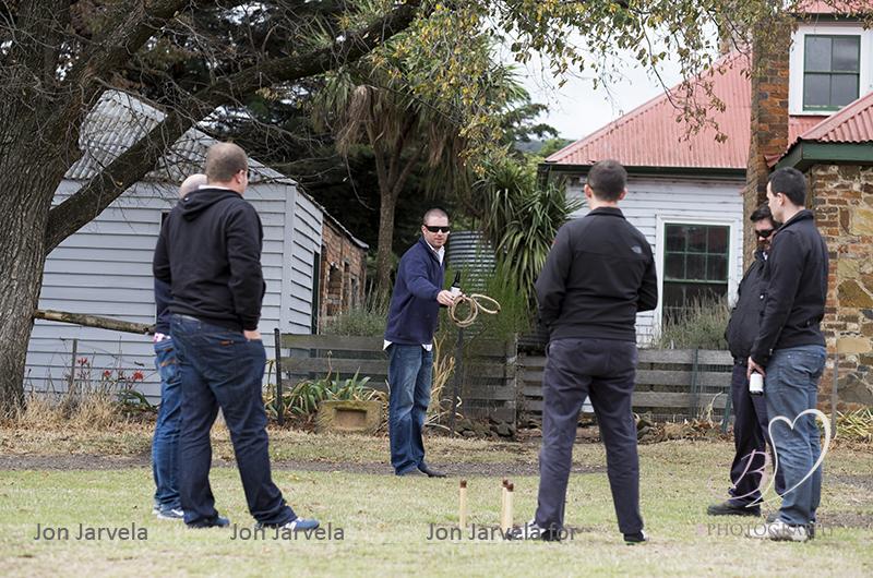Jon_Jarvela_BPhotography_Wedding_Tasmania013