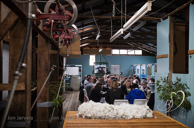 Jon_Jarvela_BPhotography_Wedding_Tasmania018