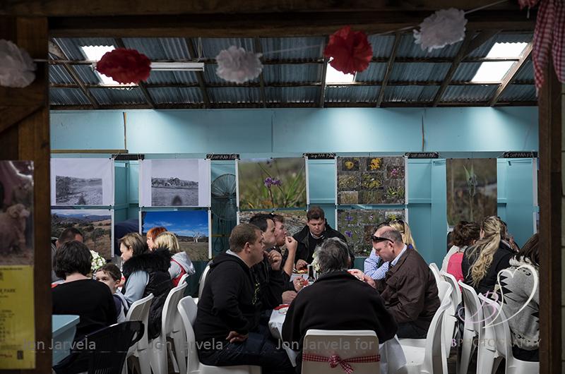 Jon_Jarvela_BPhotography_Wedding_Tasmania019