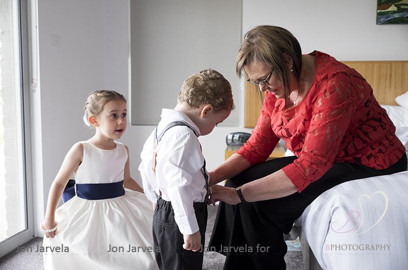 Jon_Jarvela_BPhotography_Wedding_Tasmania022