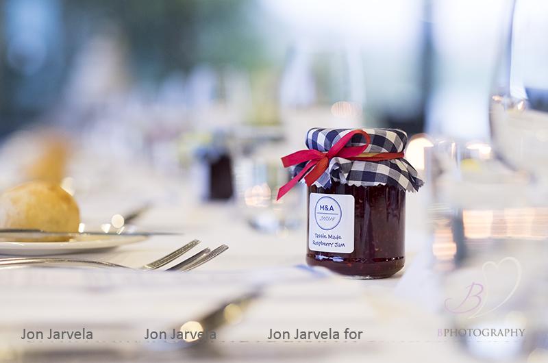Jon_Jarvela_BPhotography_Wedding_Tasmania029