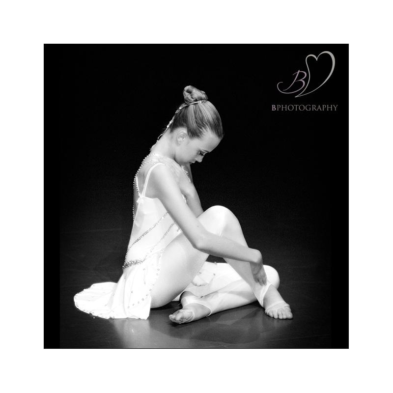 BPhotography_Belinda_Fettke001