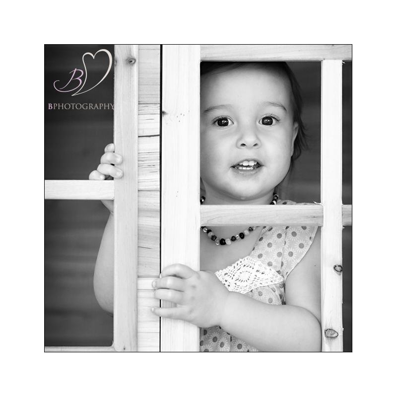 BPhotography_Belinda_Fettke015