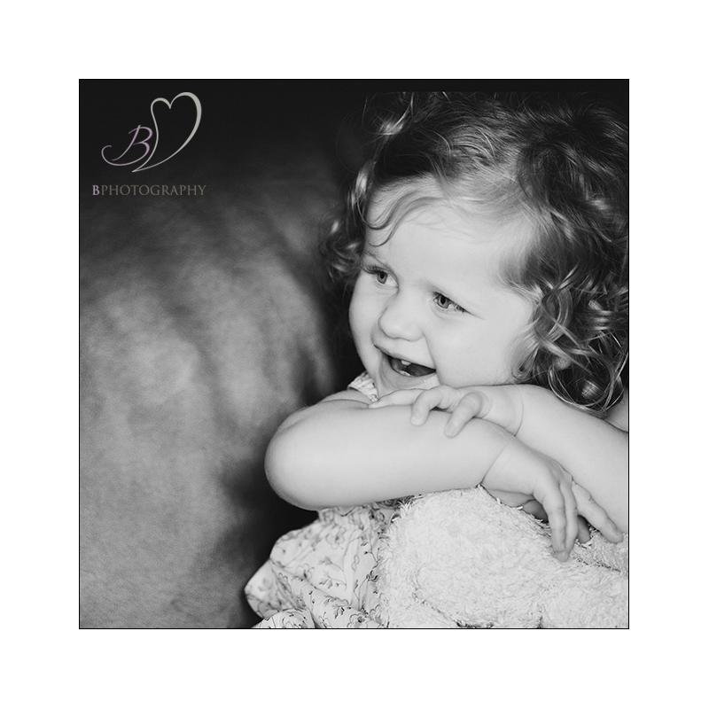 BPhotography_Belinda_Fettke073