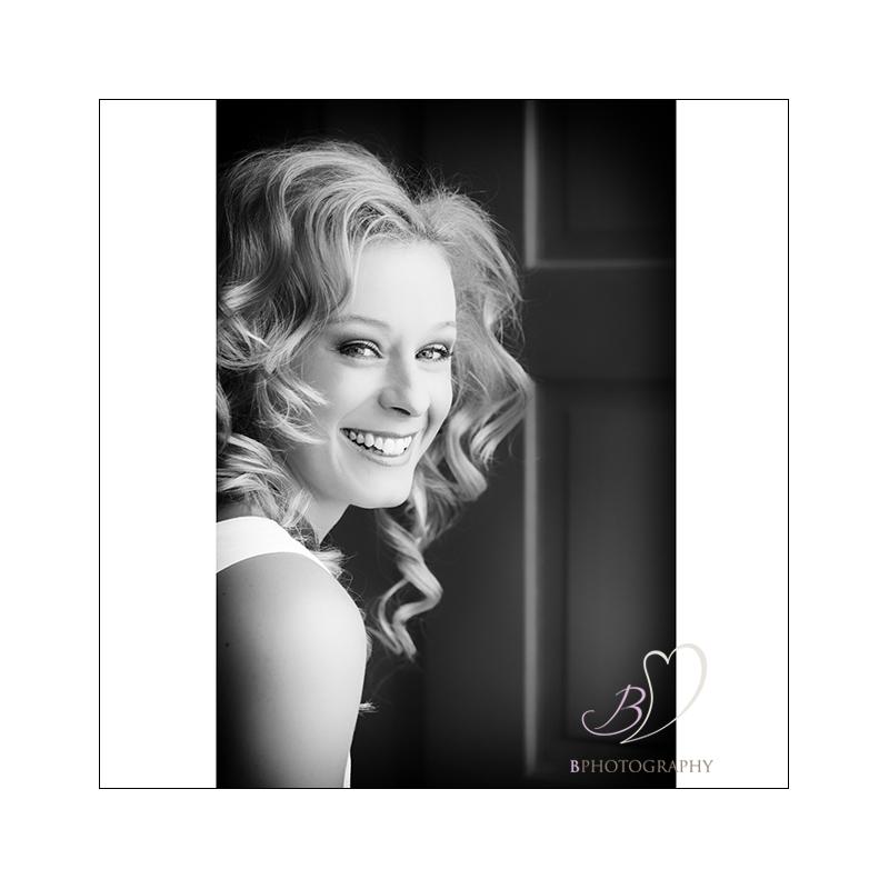 BPhotography_Belinda_Fettke084