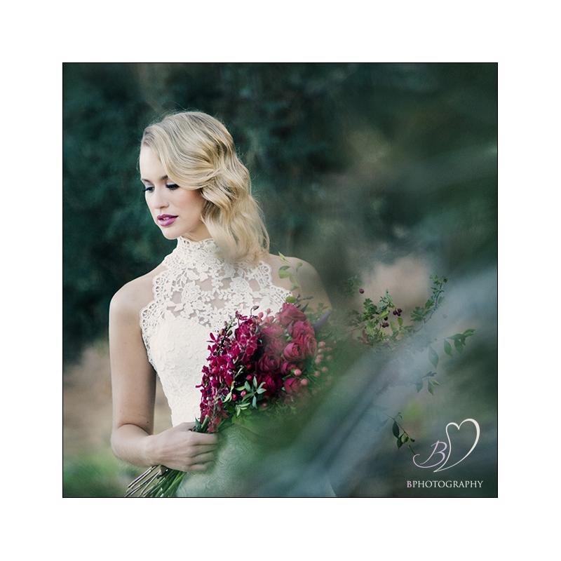 BPhotography_Belinda_Fettke105