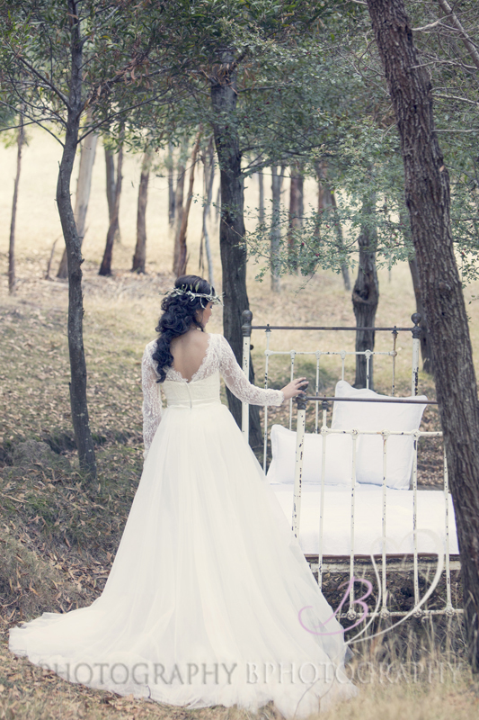 BPhotography_Little White_weddings097