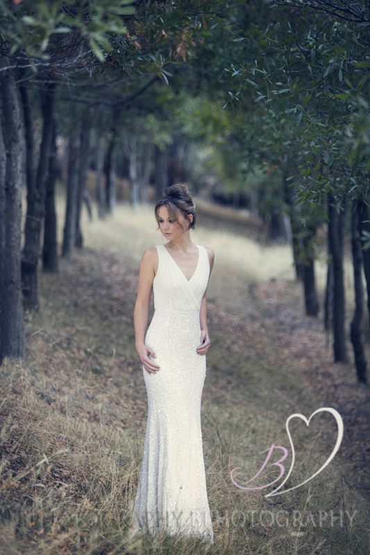 BPhotography_Little White_weddings159