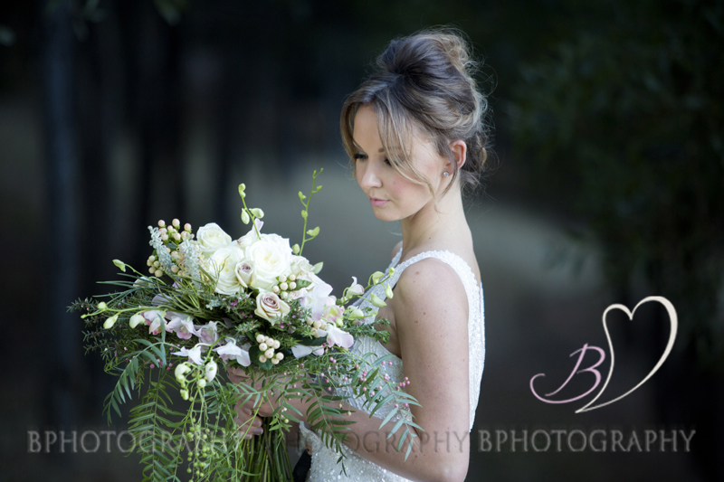 BPhotography_Little White_weddings171
