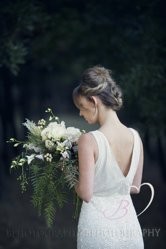 BPhotography_Little White_weddings175