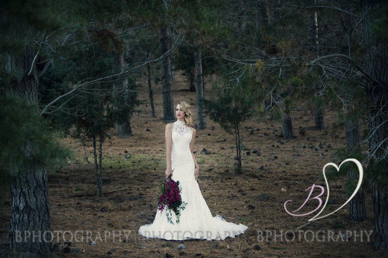 BPhotography_Little White_weddings191