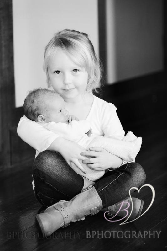 BPhotography-Belinda Fettke-family portraiture-Shelly004