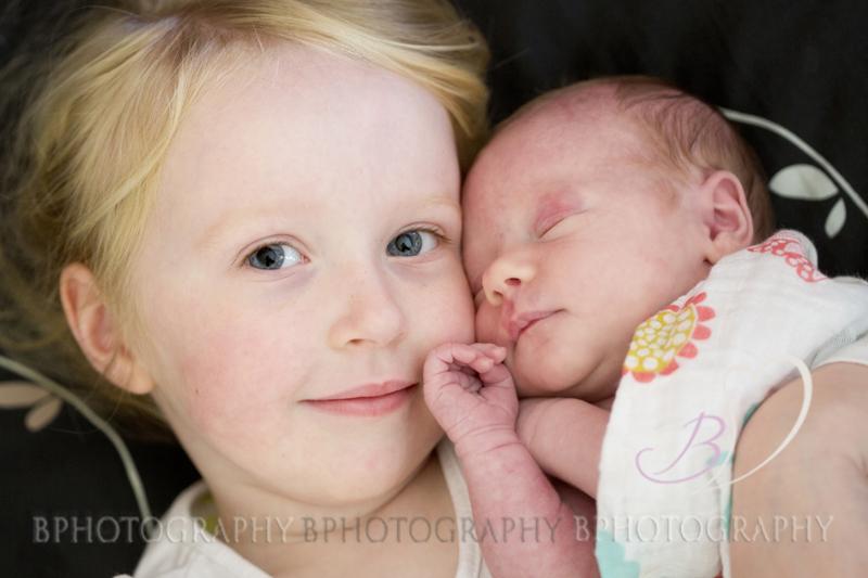BPhotography-Belinda Fettke-family portraiture-Shelly026