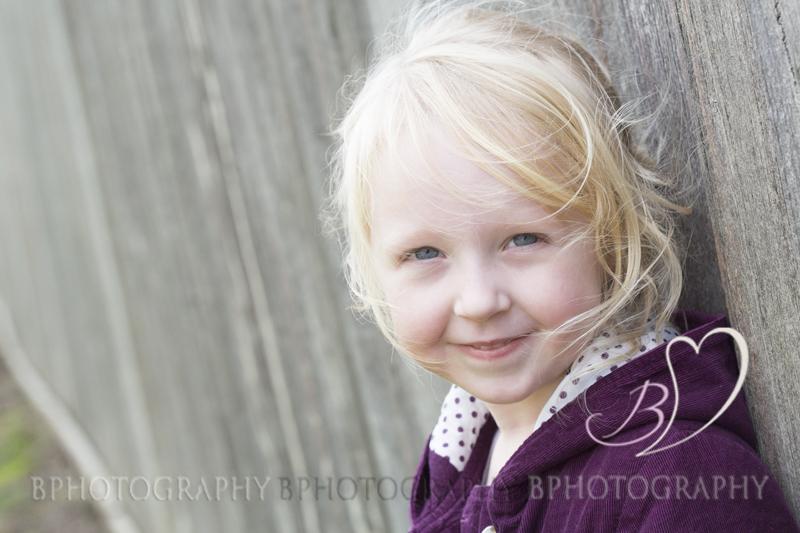 BPhotography-Belinda Fettke-family portraiture-Shelly032