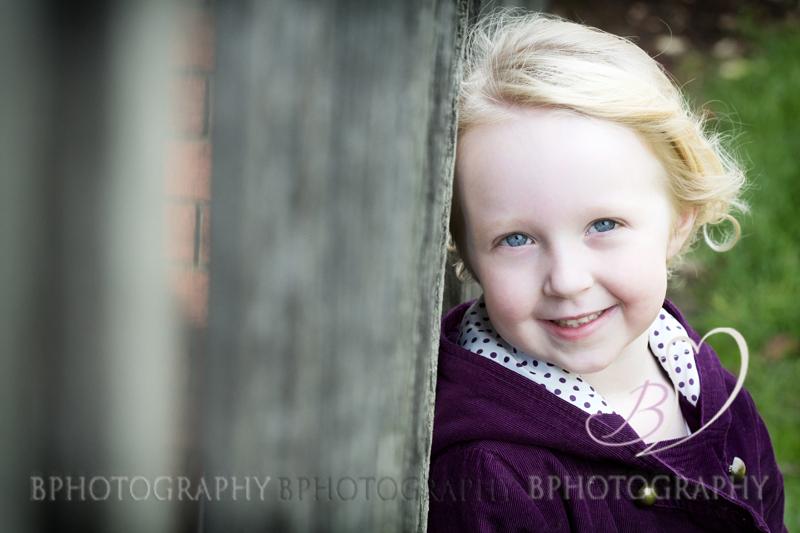 BPhotography-Belinda Fettke-family portraiture-Shelly035