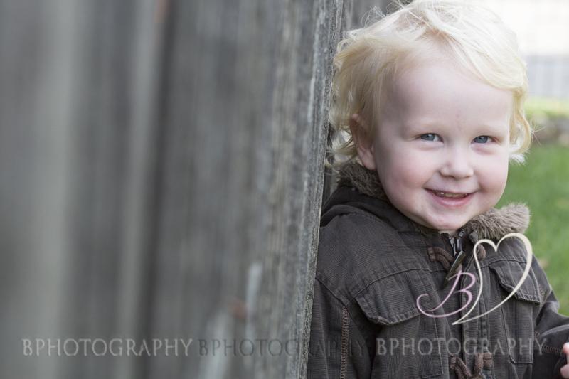 BPhotography-Belinda Fettke-family portraiture-Shelly036