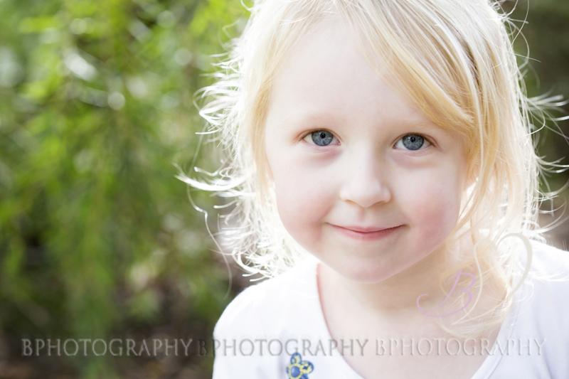 BPhotography-Belinda Fettke-family portraiture-Shelly066