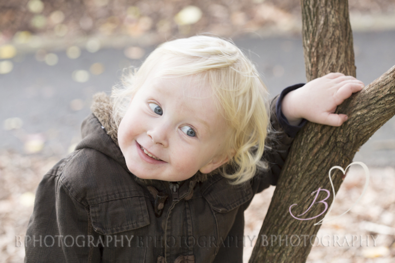 BPhotography-Belinda Fettke-family portraiture-Shelly073