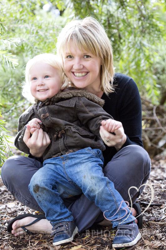 BPhotography-Belinda Fettke-family portraiture-Shelly077