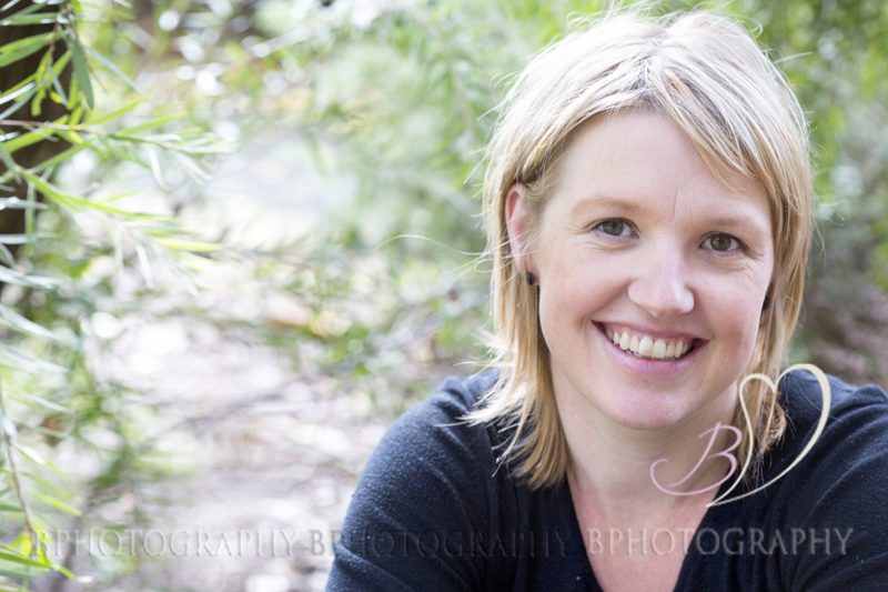 BPhotography-Belinda Fettke-family portraiture-Shelly078