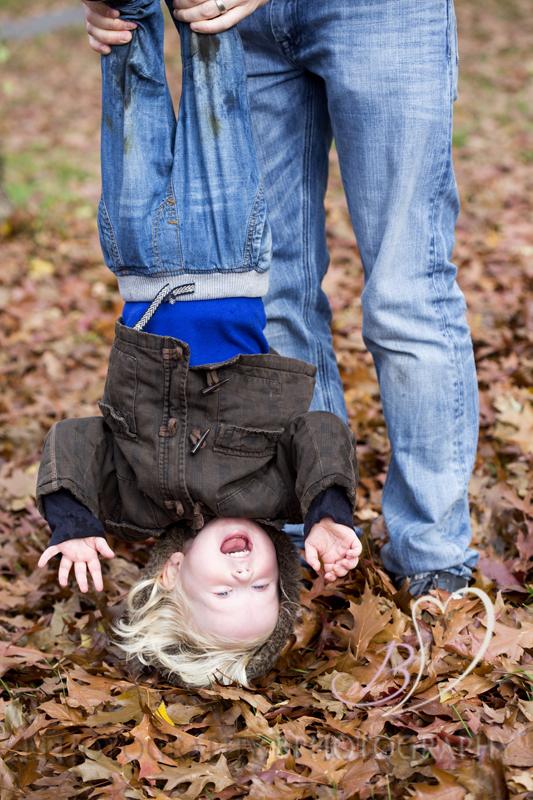 BPhotography-Belinda Fettke-family portraiture-Shelly082