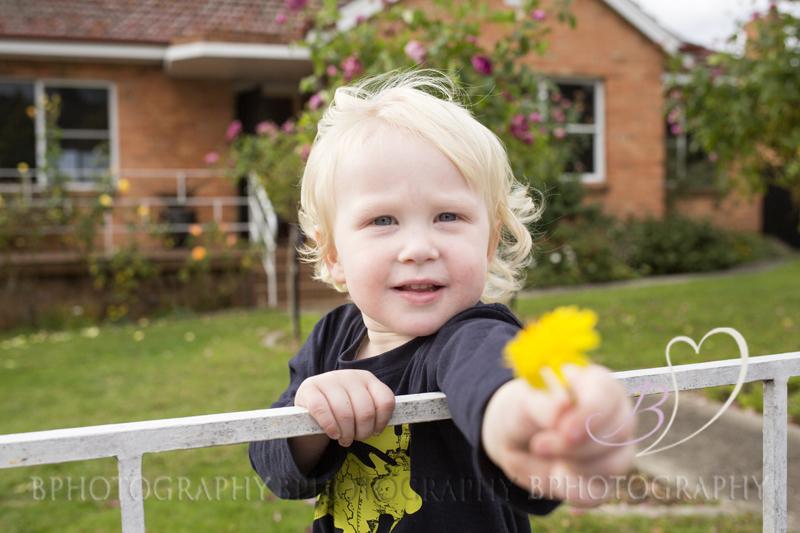 BPhotography-Belinda Fettke-family portraiture-Shelly092