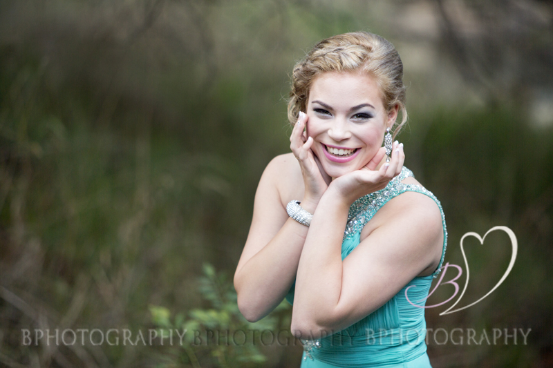 BPhotography-Milly042