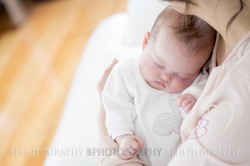 BPhotography_Victoria_Chris_Newborn0112