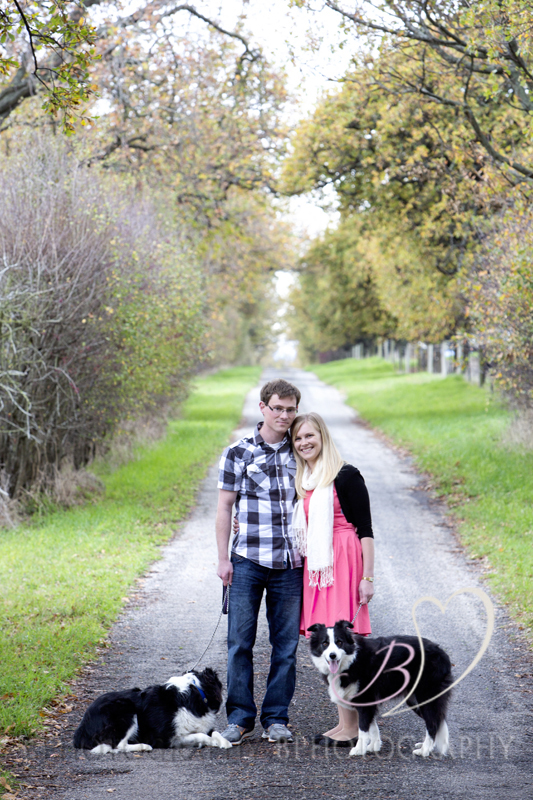 aBPhotography_ChrisClaire_Engagement009