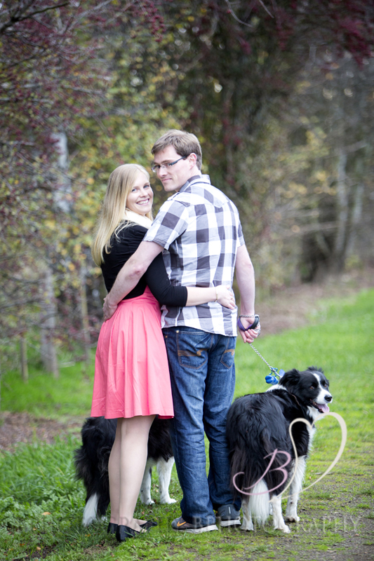 aBPhotography_ChrisClaire_Engagement080