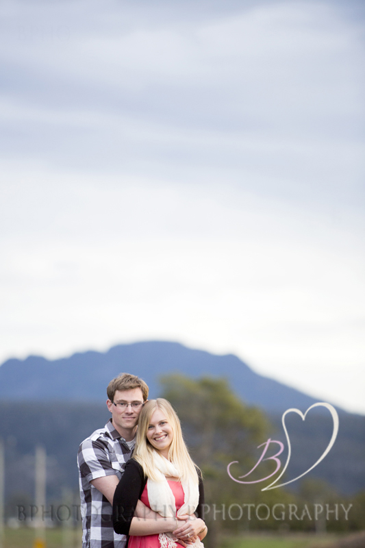 aBPhotography_ChrisClaire_Engagement082