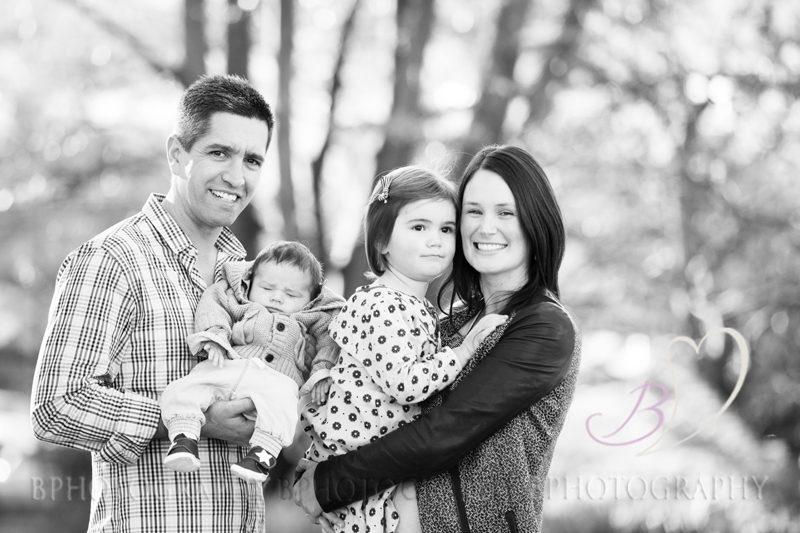 BPhotography_GreenFamily_portrait112